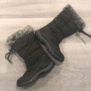 Timberland Women Winter Boots